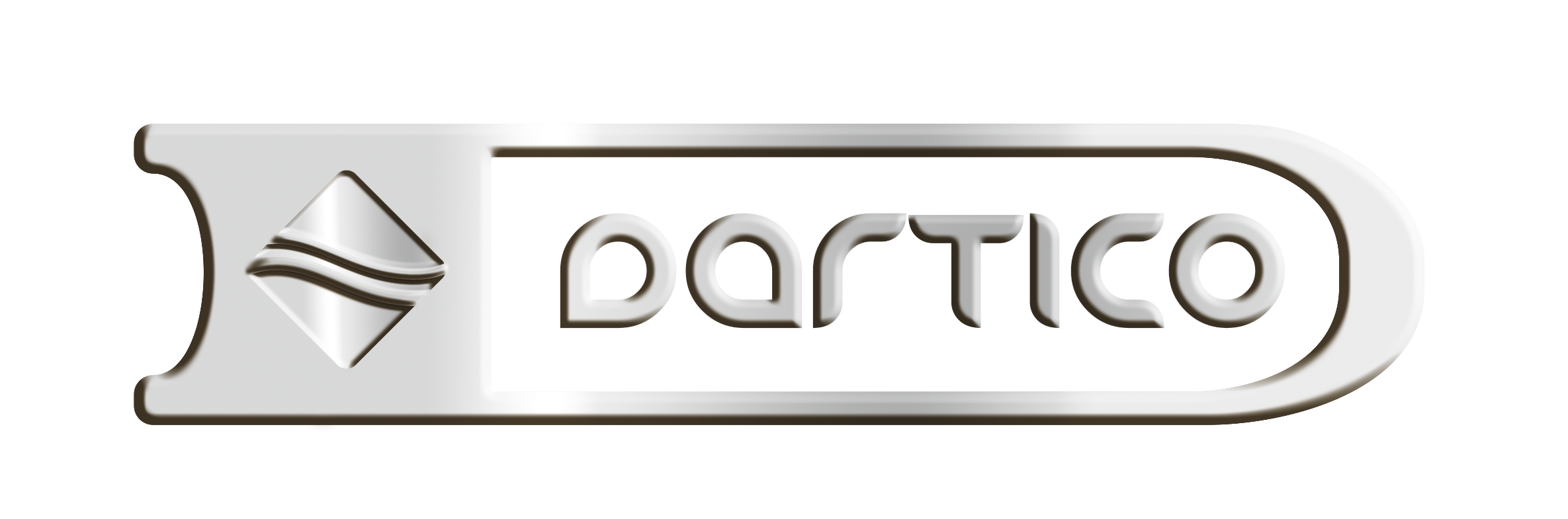 DARTICO